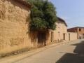 Calle El Molino
