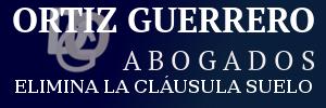 Ortiz Guerrero Abogados