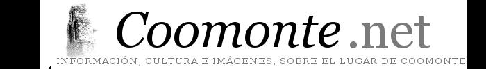 Coomonte (.net)
