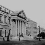 Imagen_de_las_Cortes_en_1920