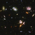resized_Hubble_Ultra_Deep_Field_part_d