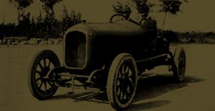 Alfa_Romeo_Grand_Prix 1914 public domain
