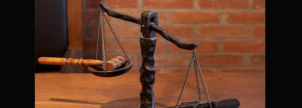 El juzgado de lo mercantil estima íntegramente dos demandas de este despacho en casos de Cláusula Suelo
