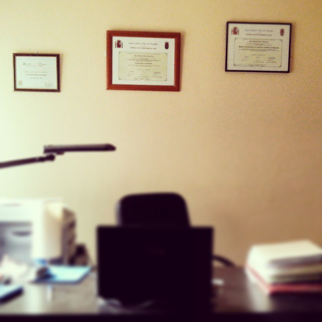 Comentario de una sentencia: responsabilidad civil de la empresa por actos de sus empleados